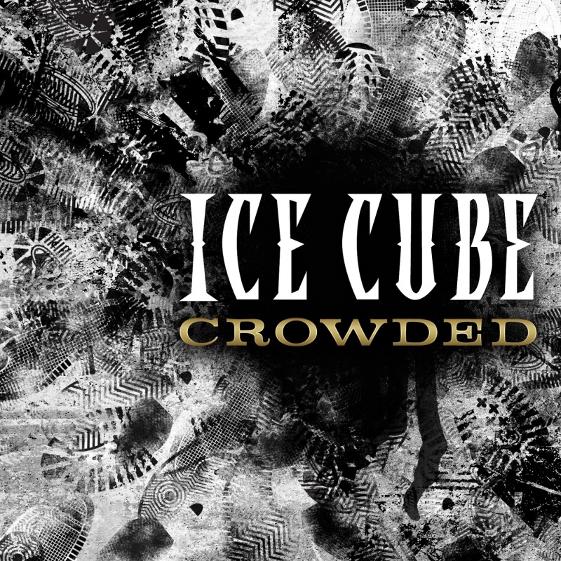 Crowded (Explicit)