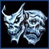 hmz avatar