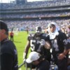 L.A. Raider avatar