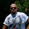 Raider4lyfe avatar