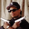 Eazy E avatar