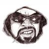 Lokin avatar