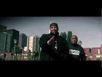 E-A-Ski ft. Ice Cube, Danny Glover -