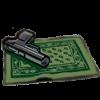 Z-Drill avatar