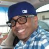 Mo23 avatar