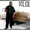 IceCubeTheBest avatar