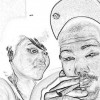 Thuh Bigg Mack Whoppa Boy! (Ravage) avatar