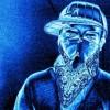 Homie2311 avatar