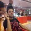 mahmoud a avatar