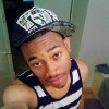 JaMeS D. avatar