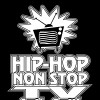 Hip-Hop Nonstop TV Show avatar