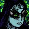 Agent Spectre avatar