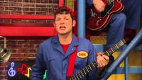 Imagination Movers - What's That Sound?