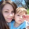 elizabethnc216 avatar