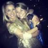 Mariah Horton avatar