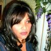 tina oakley avatar