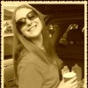 Steph107 avatar