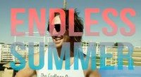 Endless Summer EP - Available Sept. 25 2012 -