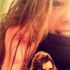 Jayci Cookus avatar
