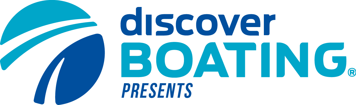 Discover Boating presents: