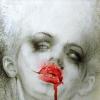 manq avatar