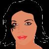 Ewa Parki avatar