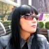 Ladybirdchloe avatar