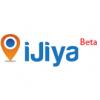 Ijiya Com avatar