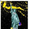 csawknewyork avatar