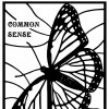 CommonSense avatar