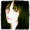 Micke12 avatar