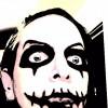 OzMic avatar