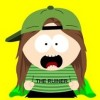 The Ruiner avatar