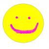 efhue avatar