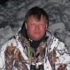 vhgolf avatar