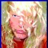!hype 2012 avatar