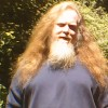 JPerzynski avatar