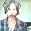 Luis Losada avatar