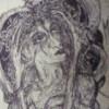 Acidhead Medusa avatar