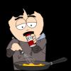 kinternetowe avatar