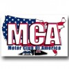 Motor Club of America avatar