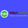 Siem Reap Tour avatar