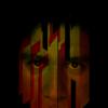 Luis Romero Sanchez avatar