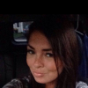trishp23 avatar