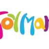 toymart avatar
