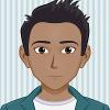 Bender avatar