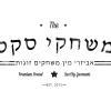 SexGames Israel avatar