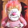 Landshark avatar