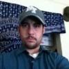 AZSELLER2011 avatar