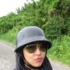 graciemay avatar